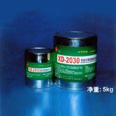 聚氨酯砂浆XD-2030 双组分聚氨酯粘合剂