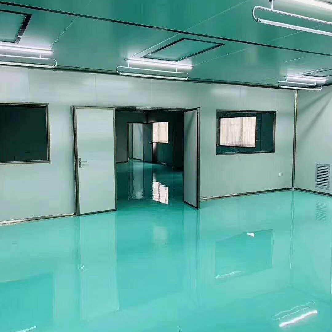 力邦XD-2180水性聚氨酯砂浆