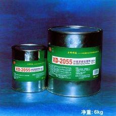 聚氨酯厂家 XD-2055 环氧界面处理剂