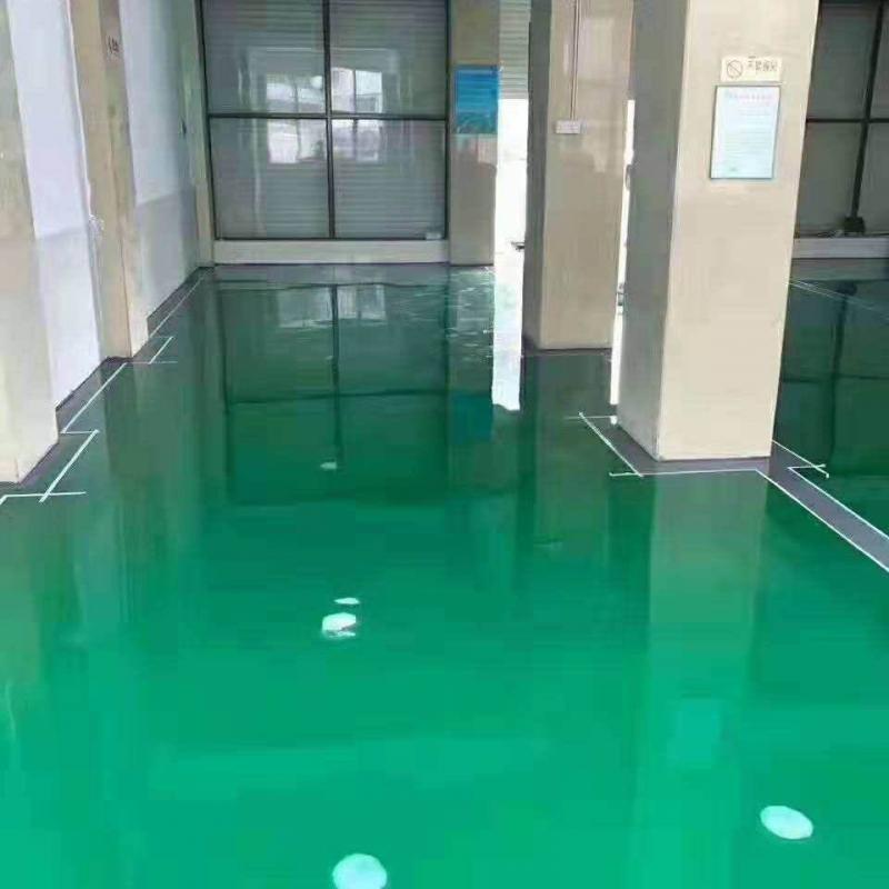 聚氨酯砂浆XD-2182水性重载荷聚氨酯砂浆